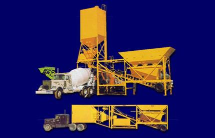 Loaded - Mobil6000